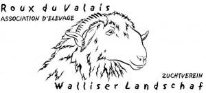 Roux-du-Valais