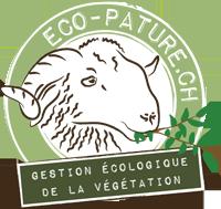Eco-Pâture → plus qu'un simple effeuillage...